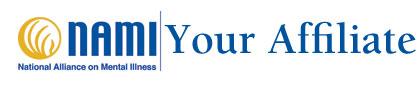 http://namieasysite.com/wp-content/uploads/2012/10/logo.jpg