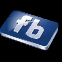 NAMI EasySite Facebook