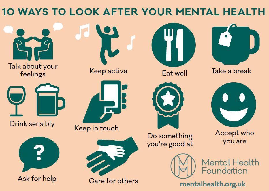 mental-health-awareness-week - NAMIEasySite - NAMIEasySite