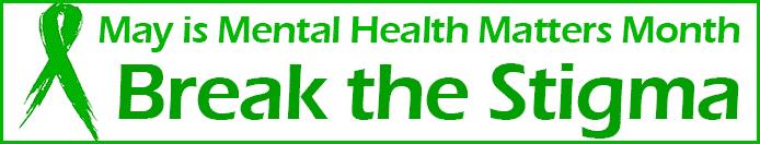 Mental Health Month Banner Pop Up Request Namieasysite Namieasysite